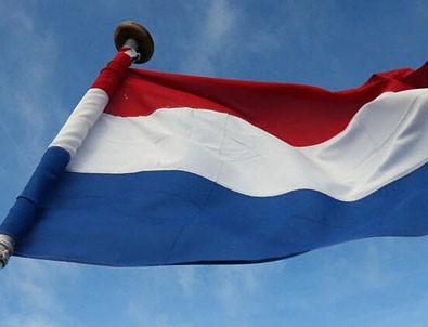 Hollanda mahkemesinden DEAŞ kararı
