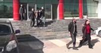 İpekyolu Belediye Başkanı Tutuklandı