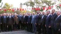 Kahramanmaraş'ta 'Çarşı Pazarda Şenlik Var' İndirim Kampanyası
