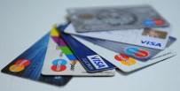Kredi kartı sahiplerine önemli uyarı!