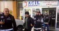 Muvazzaf Askerlere Yönelik FETÖ Operasyonu Açıklaması 20 Gözaltı