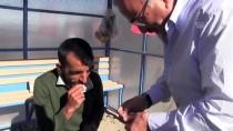 Ordulu Salih 'Özel' Bekleme Alanında Başkan Güler'i Ağırladı