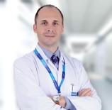 Uzm. Dr.Şafak Yıldız Açıklaması  'Zatürrede Çocuklar Risk Grubunda'