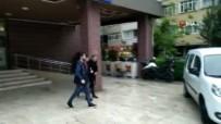 Zeytinburnu'da Kaçak Göçmen Operasyonu Açıklaması 10 Kişi Yakalandı
