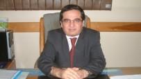 Burhaniye'de Diyabete Dikkat Çekildi