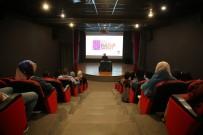 Büyükşehir Akademi'de Dersler Sürüyor