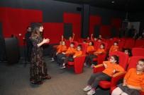 Drama İle Dersler Müzede