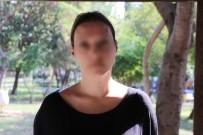 Eski Sevgilisini Tehdit Eden Sahte Hakime 'Elektronik Kelepçe' Takılacak