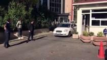UYGUR TÜRKÜ - GÜNCELLEME - Fatih'teki Cinayetle İlgili 3 Şüpheli Adana'da Yakalandı