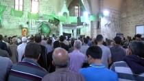 ROKET SALDIRISI - GÜNCELLEME - İslami Cihad'ın Komutanlarından Ebu'l Ata'ya Suikast