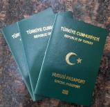 Güneydoğulu İhracatçılar Yeşil Pasaport Uygulamasından Memnun