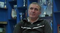 Hagi, Galatasaray'daki Günlerini Özlüyor