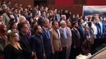 'Haydi Mardin Organ Bağışına' Konferansı