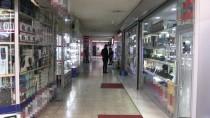 Iğdır'da Özel Harekat Destekli Kaçakçılık Operasyonu