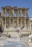 İzmir, 10 Aylık Dönemde 1 Milyon 800 Bin 279 Ziyaretçiyi Ağırladı