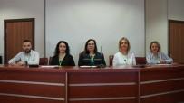İzmit Belediyesi Araç Kiralama İhalesi Düzenledi