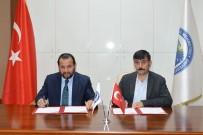 Karaman'da 'İsraf' Konulu Kompozisyon Yarışması Yapılacak