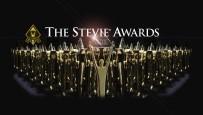 İNOVASYON - MENA Stevie Ödülleri İçin Başvurular Başladı