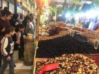 Piazza'da Lezzet Şöleni 17 Kasım'a Kadar Uzatıldı