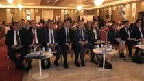 Suriyeli Ve Türk Kursiyerler 'İstihdam Fuarı'nda İşverenlerle Buluştu