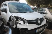 Trafik Polisini Şehit Eden Sürücüye Emsal Ceza
