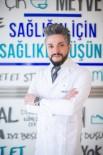 'Uyanık Beyin Tümörü Ameliyatı Felç Riskini Ortadan Kaldırıyor'