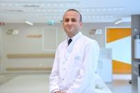 Uzm. Dr. Aziz Uluışık Açıklaması 'Zatürre Ölüme Kadar Götürüyor'
