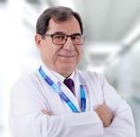 Uzm.Op.Dr. Hacıhamdioğlu Açıklaması 'Gebelikte Diyabetle İlgili Önlemler Alınmalı'