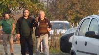 OTOPSİ SONUCU - Bir Babanın Yıkıldığı An...Derede Bulunan Ceset 27 Yaşındaki Kayıp Gence Ait Çıktı