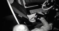 MİNİBÜS ŞOFÖRÜ - Bu Hırsız Minibüsçülerin Korkulu Rüyası Oldu