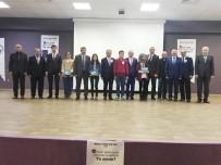 Burhaniye'de Mevlid-İ Nebi Haftası'na Coşkulu Kutlama