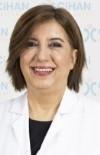 Doğum Uzmanı Doktor İntihar Etti