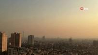 TOPLU TAŞIMA - İran'da Okullara 'Hava Kirliliği' Tatili