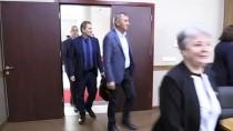 Kırklareli İle Bulgaristan Burgas Free Üniversiteleri, İşbirliği Protokolü İmzaladı