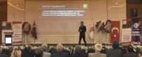 'Medya Okuryazarlığı Ve İnternet Bağımlılığı' Semineri Yapıldı