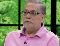 MEHMET ALİ ERBİL - Mehmet Ali Erbil'in doktorundan açıklama: Bu tür haberler ailesini çok yıpratıyor