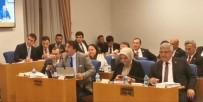 Milletvekili Aydemir Açıklaması 'Onlara Acı Veren, Bize Lezzet Veriyor'