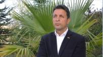 Prof. Dr. Kırdar, Fidan Dikim Zamanı İle İlgili Tartışmalara Son Noktayı Koydu