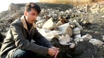 Pusat Özen Barajı, Hafik Gölü'ndeki Balıklara 'Can Suyu' Olacak
