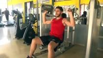 YOGA - Spor Fizyoterapistleri Derneği Başkanı Baltacı'dan 'Yanlış Egzersiz' Uyarısı Açıklaması