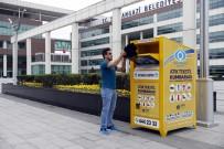 Sultangazi'den 'Sıfır Atık' Projesine Tam Destek
