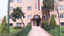 Üniversiteli Gencin 10. Kattan Düşme Olayında Firari Zanlı 3 Yıl Sonra Yakalandı