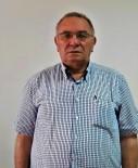 POTASYUM - Yeni Ölümcül Tehlike 'Siyanür'