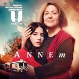 HÜRKUŞ - Annem Filminin Müzikleri Dijital Platformlarda Yerini Aldı