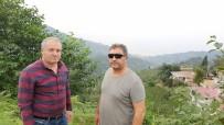Asimder Başkanı Gülbey Açıklaması 'Ahıska Türklerinin Evlerini Ermeniler Aldı'