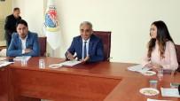 Dalaman Belediyesi Whatsapp İhbar Hattını Kurdu
