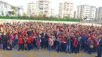 Diyarbakır İl Milli Eğitim Müdürü Taşçıer, Türkiye'de İlklere Devam Ediyor