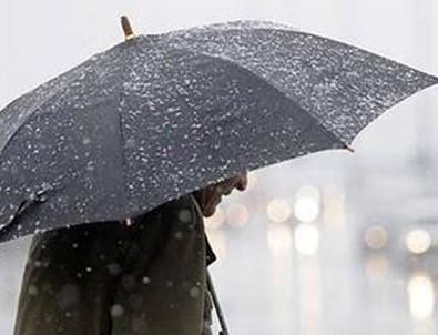 Hava durumu nasıl olacak? Metetoroloji il il açıkladı