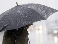 MERSIN - Hava durumu nasıl olacak? Metetoroloji il il açıkladı