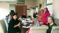 İzmitli Emeklilerin Bu Etkinliklerle Yüzleri Gülüyor